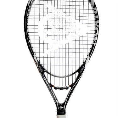 Dunlop Srixon CS 10.0 DEMO RENTAL <br><b><font color=red>(DEMO UP TO 3 RACQUETS FOR $30. THE $30 FEE CAN BE APPLIED TO 1ST NEW RACQUET PURCHASE OF $149+)</font></b>