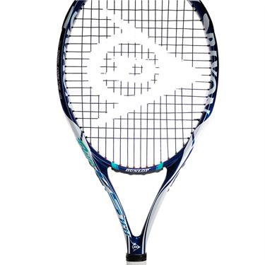 Dunlop Srixon CS 8.0 DEMO RENTAL <br><b><font color=red>(DEMO UP TO 3 RACQUETS FOR $30. THE $30 FEE CAN BE APPLIED TO 1ST NEW RACQUET PURCHASE OF $149+)</font></b>