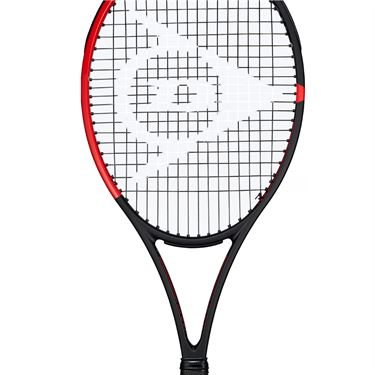Dunlop Srixon CX 200 Tour (16x19) DEMO RENTAL <br><b><font color=red>(DEMO UP TO 3 RACQUETS FOR $30. THE $30 FEE CAN BE APPLIED TO 1ST NEW RACQUET PURCHASE OF $149+)</font></b>