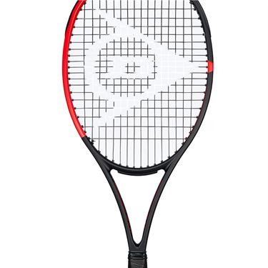 Dunlop Srixon CX 200 DEMO RENTAL <br><b><font color=red>(DEMO UP TO 3 RACQUETS FOR $30. THE $30 FEE CAN BE APPLIED TO 1ST NEW RACQUET PURCHASE OF $149+)</font></b>