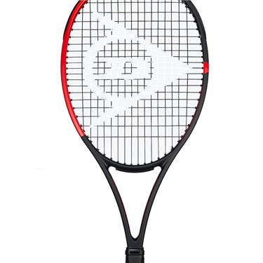 Dunlop Srixon CX 200 Plus DEMO RENTAL <br><b><font color=red>(DEMO UP TO 3 RACQUETS FOR $30. THE $30 FEE CAN BE APPLIED TO 1ST NEW RACQUET PURCHASE OF $149+)</font></b>