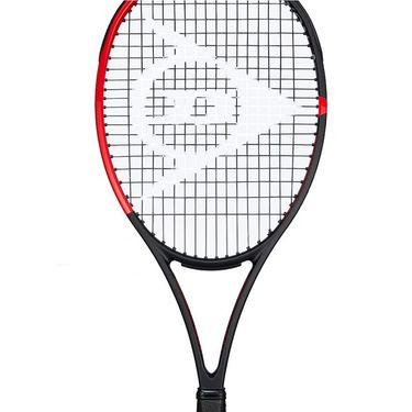 Dunlop Srixon CX 200 Plus Tennis Racquet