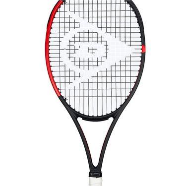 Dunlop Srixon CX 200 LS Tennis Racquet