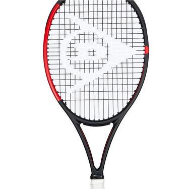 Dunlop Srixon CX 400 Tennis Racquet
