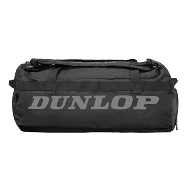 Dunlop Srixon CX Performance Duffel - Black
