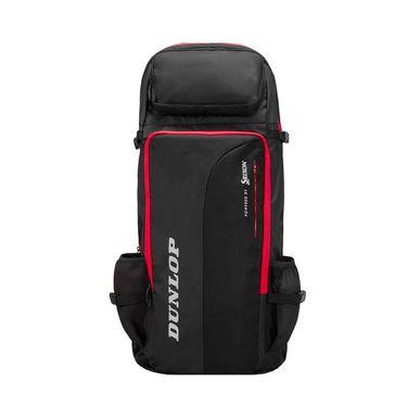 Dunlop Srixon CX Performance Large Backpack - Black/Red