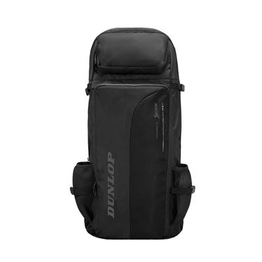 Dunlop Srixon CX Performance Large Backpack - Black