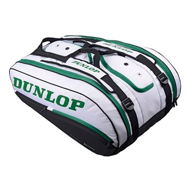 Dunlop CX Wimbledon 15 Pack Tennis Bag