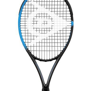 Dunlop FX500 Tennis Racquet Blue 10302FX500