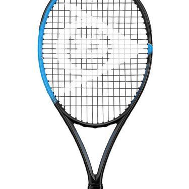 Dunlop FX500 LS Tennis Racquet Blue 10302FX500LS