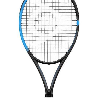 Dunlop FX500 Lite Tennis Racquet Blue 10302FX500LT