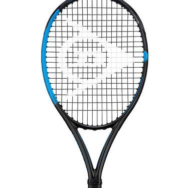 Dunlop FX Team 285 Tennis Racquet