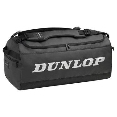 Dunlop Pro Holdall Tennis Bag