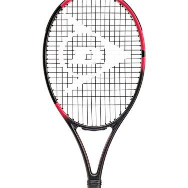 Dunlop Team 285 Tennis Racquet