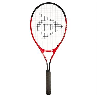 Dunlop Nitro 25 Junior Tennis Racquet