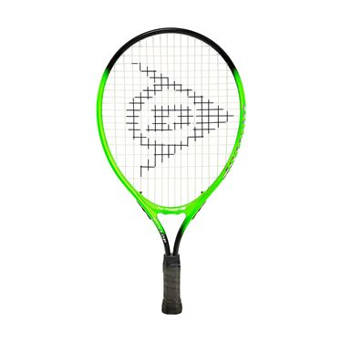 Dunlop Nitro 19 Junior Tennis Racquet
