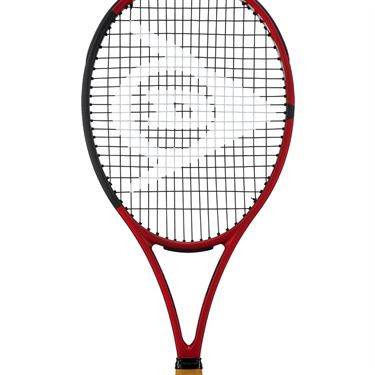 Dunlop CX 200 Tour (18x20) DEMO
