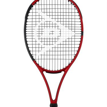 Dunlop CX 400 Tour Tennis Racquet