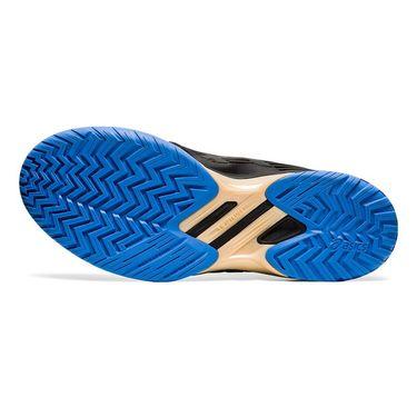 Asics Solution Speed FF Mens Tennis Shoe