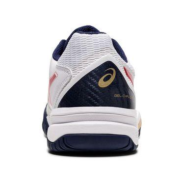 Asics Gel Challenger 12 Mens Tennis Shoe