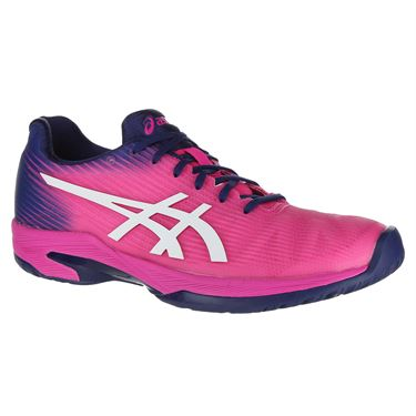 Asics Solution Speed Shoe, 1042A002 700