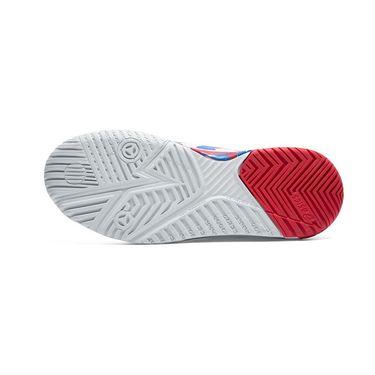 Asics Gel Resolution 8 LE Womens Tennis Shoe