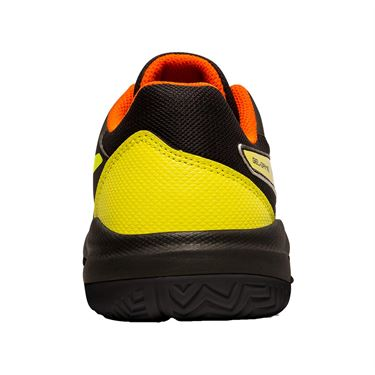 Asics Gel Game 7 GS Junior Tennis Shoe - FINAL SALE