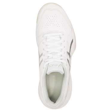 Asics Gel Game 7 Junior Tennis Shoe