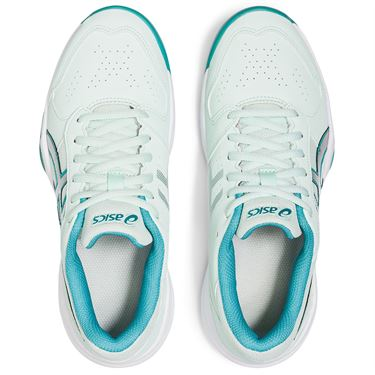 Asics Gel Game 7 GS Junior Tennis Shoe
