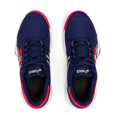 Asics Junior Gel Game 7 GS Tennis Shoe