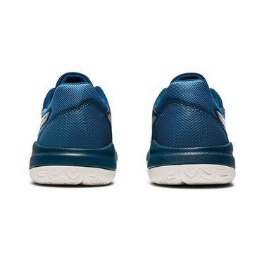 Asics Gel Game 7 GS Junior Tennis Shoe