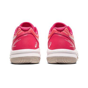 Asics Junior Gel Game 8 GS Tennis Shoe