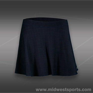Sofibella Hook 14 Inch Skirt