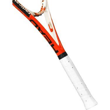 Head MicroGel Radical Mid Plus Tennis Racquet (Prestrung)