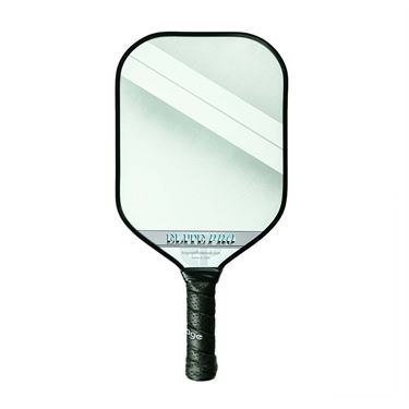 Engage Elite Pro Lite Pickleball Paddle - White