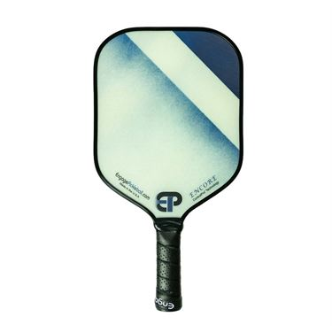 Engage Encore Pickleball Paddle - Blue Fade