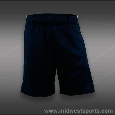 adidas Select Pocket Short-Coll Navy