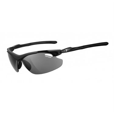 Tifosi Tyrant 2.0 Sunglasses Matte Black