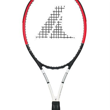 Pro Kennex Kinetic 7G Classic Tennis Racquet