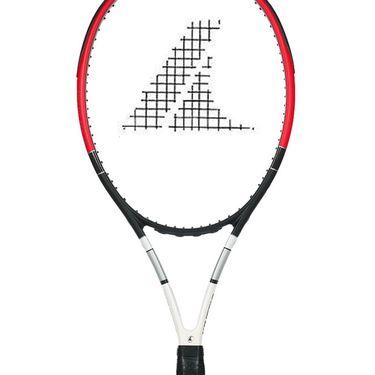 Pro Kennex Kinetic 7G Classic Tennis Racquet