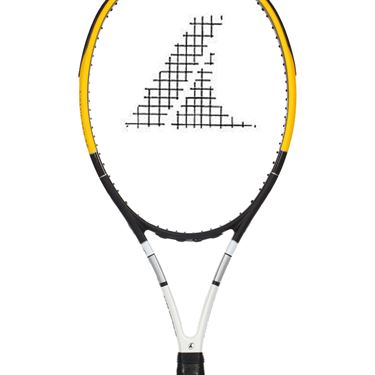 pro-kennex-kinetic-tennis-racquet-demo