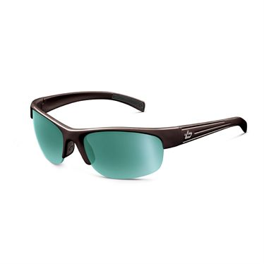 Bolle Chase CompetiVision Sunglasses