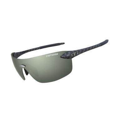 Tifosi Vogel 2.0 Sunglasses Matte Carbon