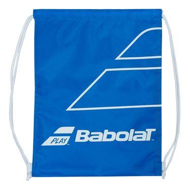Babolat Blue Sackpack