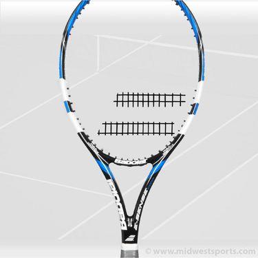 Babolat E Sense Comp Tennis Racquet