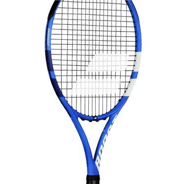 Babolat Boost Drive Tennis Racquet