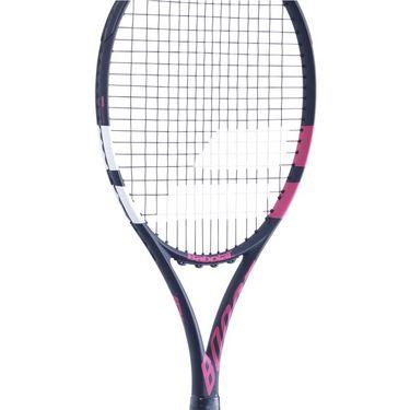 Babolat 2020 Boost A W Tennis Racquet Black/Pink 121211 335