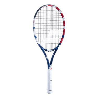 Babolat Boost USA Tennis Racquet (Prestrung)