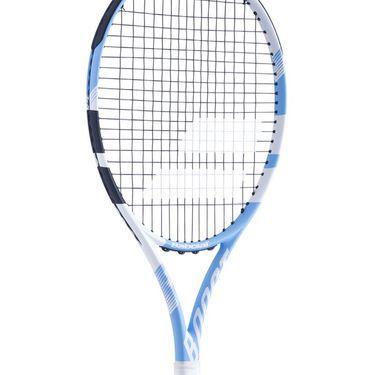Babolat Boost Argentina Tennis Racquet Blue 121216 331