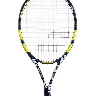 Babolat Evoke 102 Tennis Racquet (Prestrung)